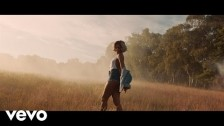 Seyi Shay 'Right Now' music video