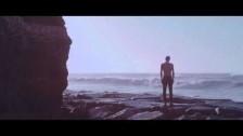 Gems 'Soak' music video