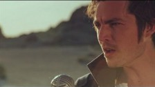 Augustana 'Steal Your Heart' music video