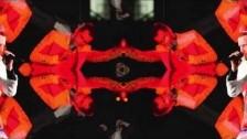 Jovanotti 'Un raggio di sole' music video