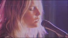 Jack River 'Dark Star' music video
