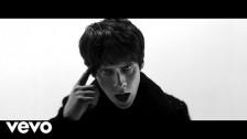 Jake Bugg 'All I Need' music video