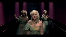 Natasha Bedingfield 'Angel' music video
