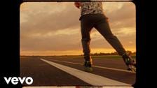 James Vincent McMorrow 'Paradise' music video