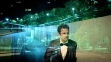 Nick Lowe 'Stoplight Roses' music video