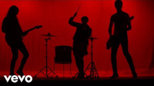 A Place To Bury Strangers 'There's Only One of Us' music video