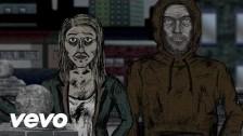 Longfellow 'Medic' music video