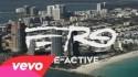A$AP Ferg 'Doe Active' Music Video