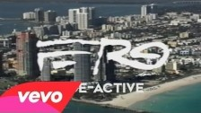 A$AP Ferg 'Doe Active' music video