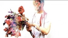 Merchandise 'Flower of Sex' music video
