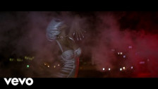 Gorgon City 'Let It Go' music video