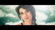 Derek Ryan 'Flowers In Your Hair' music video