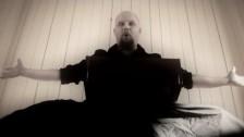 Memory Garden (2) 'The Evangelist' music video