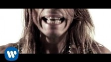 Big Ones 'Testa o croce' music video
