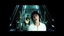 Declan 'David's Song' music video