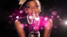 Yemi Alade 'Bamboo' music video