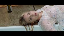 Ali Barter 'January' music video