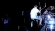 MxPx 'Teenage Politics' music video