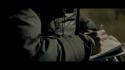 Hammock 'Tornado Warning' Music Video