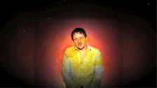 Sturgill Simpson 'The Promise' music video