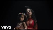 Jessie Reyez 'Far Away' music video