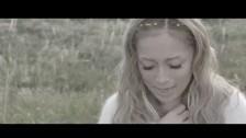 Ayumi Hamasaki 'Missing' music video