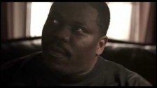Beanie Sigel 'Feel It In The Air' music video