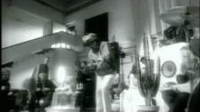 Jamiroquai 'If I Like It I Do It' music video