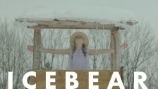 Petite Meller 'Icebear' music video