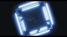 Enter Shikari 'Rat Race' music video