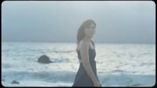 Tristan Prettyman 'I Was Gonna Marry You' music video