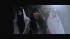StarBenders 'Powder' music video
