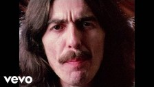 George Harrison 'Ding Dong, Ding Dong' music video