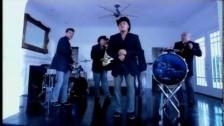 Alacranes Musical 'Por tu Amor' music video