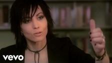 Joan Jett & The Blackhearts 'Androgynous' music video