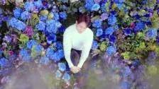 Beast (8) 'Butterfly' music video