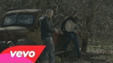 Bubba Sparxxx 'Right' music video