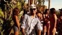 Tyga 'G Shit' Music Video