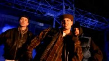 New Kids On The Block 'Dirty Dawg' music video
