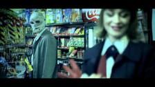 Hjaltalín 'Sweet Impressions' music video