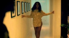Kelly Rowland 'Like This' music video