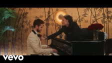 Zedd 'Good Thing' music video