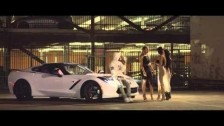Tory Lanez 'The Godfather' music video