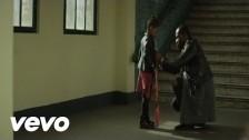 G FrSH 'Sometimes' music video
