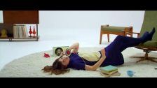 She & Him 'Don't Look Back' music video