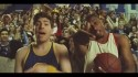 Hoodie Allen 'Fame Is For Assholes' Music Video