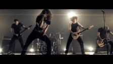 Miss May I 'Forgive And Forget' music video