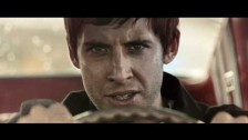 Example 'Midnight Run' music video
