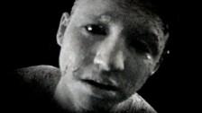Clark 'Herr Bar' music video