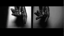 Young Fathers 'Romance' music video